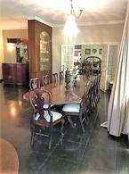 Foto Oficina en Alquiler en  San Cristobal,  La Recoleta  San Cristobal