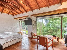 Foto Casa en Venta en  Yaruqui,  Quito  Ollambarillo