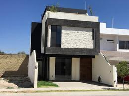Foto Casa en Venta en  Residencial Mayorazgo,  San Sebastián Tutla  Residencial Mayorazgo