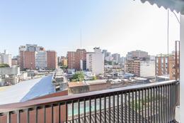 Foto thumbnail Departamento en Venta en  Capital ,  Tucumán  San Juan  al 400
