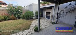 Foto Casa en Venta en  Banfield Este,  Banfield  PEÑA 1295