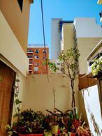 Foto Departamento en Venta en  L.De Nuñez,  Nuñez  Av. Del Libertador al 8300
