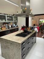 Foto Casa en Venta en  Club de Golf los Encinos,  Lerma  PASEO DE LOS AILES