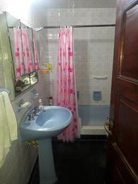 Foto Casa en Venta en  Villa Bosch,  Tres De Febrero  Esteban Echeverria al 5700