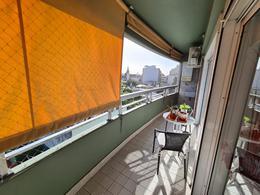 Foto Departamento en Venta en  Mataderos ,  Capital Federal  Bragado 5800