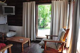 Foto Hotel en Venta en  Futaleufu ,  Chubut  TREVELIN • CHUBUT
