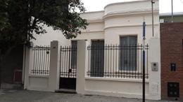 Foto thumbnail Casa en Venta en  Capital ,  Tucumán  RIOJA al 500