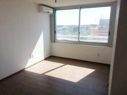 Foto Departamento en Venta en  Malvín ,  Montevideo  CON RENTA, apto Malvín un dorm, inversores !!
