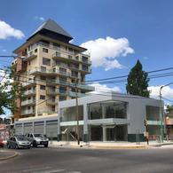 Foto Local en Alquiler en  Lujan De Cuyo ,  Mendoza  SARMIENTO 43