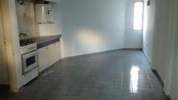 Foto Departamento en Venta en  Microcentro,  La Plata  45 e 1 y 2
