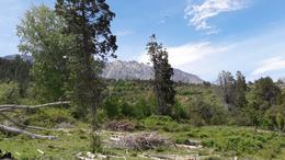 Foto Chacra en Venta en  Cerro Amigo,  El Bolson  RR3828