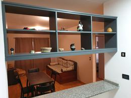 Foto Departamento en Alquiler temporario en  Almagro ,  Capital Federal  LEZICA 4300