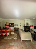 Foto Casa en Venta en  Lugano,  Punta del Este  Av del Mar