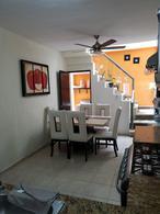 Foto Casa en Venta en  Solidaridad ,  Quintana Roo  Santa Fe