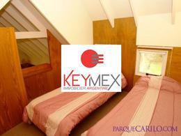 Foto Casa en Venta | Alquiler temporario en  Carilo,  Pinamar  Casa en Cariló para 6 personas