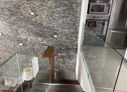 Foto Casa en Venta en  Boca del Río ,  Veracruz  CASA EN VENTA A ORILLA DEL RIO JAMAPA