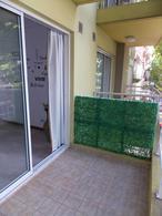 Foto Departamento en Venta en  Villa Urquiza ,  Capital Federal  CAPDEVILA al 2900