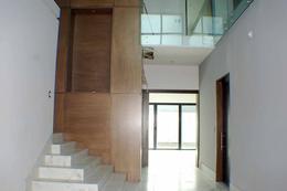 Foto Casa en Venta en  La Joya Privada residencial,  Monterrey  Casa en Venta en La Joya Priv. Residencial, Carretera Nacional, Monterrey