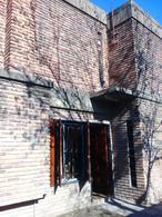 Foto PH en Venta en  Mitre (S.Mig.),  San Miguel  Defensa al 4200
