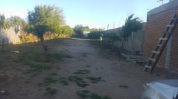 Foto Terreno en Venta en  Ejido El Buey,  Hermosillo  TERRENO EN VENTA EN EL EJIDO EL BUEY AL SURPONIENTE DE HERMOSILLO, SONORA