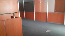 Foto Oficina en Venta en  Centro (Capital Federal) ,  Capital Federal  Alsina al 600