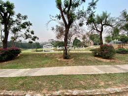 Foto Terreno en Venta en  San Bernardino,  San Bernardino  Condominio Puntabella