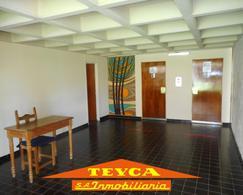 Foto Departamento en Alquiler temporario en  Pinamar ,  Costa Atlantica  TONINAS 65