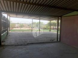 Foto Casa en Venta en  Luis Donaldo Colosio,  Mexicali  Luis Donaldo Colosio
