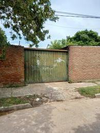 Foto Galpón en Alquiler en  San Fernando,  Cordoba  Becù esq. Inchauspe
