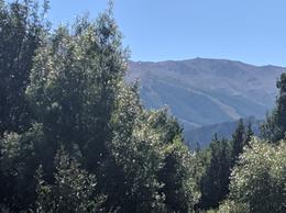 Foto Terreno en Venta en  Bariloche ,  Rio Negro  Reina Mora lote 6