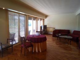Foto Departamento en Venta en  Belgrano ,  Capital Federal  Del Libertador al 4500