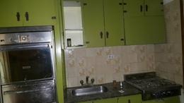 Foto Casa en Venta en  Berisso ,  G.B.A. Zona Sur  165 entre 30 y 31