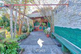 Foto Casa en Venta en  Santa Monica,  Mar Del Plata  Almafuerte al 4400
