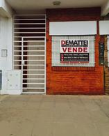 Foto Departamento en Venta en  Moreno,  Moreno   Departamento - Paraguay al 2400