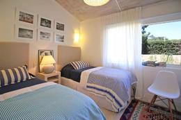 Foto Casa en Venta en  Pinar del Faro,  José Ignacio  G25 Pinar del faro