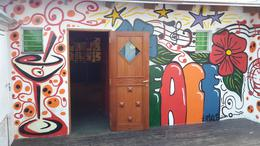 Foto Local en Venta en  Centro,  El Bolson  RR2943