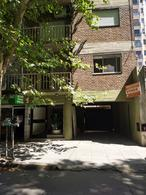 Foto Departamento en Alquiler en  S.Fer.-Vias/Centro,  San Fernando  Madero al 1300