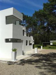Foto Casa en Venta en  Punta del Este ,  Maldonado  Solanas