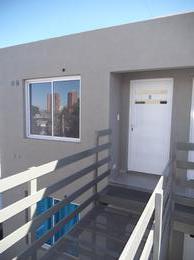 Foto Departamento en Venta en  San Martin,  Cordoba Capital  Suquia al 800