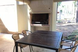 Foto Casa en Venta en  San Anselmo,  Colon  La Aldea Club de Campo Colon ruta 14 al 142