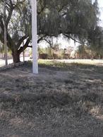 Foto thumbnail Terreno en Venta en  Villa Dolores,  San Javier  villa dolores