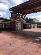 "Foto Local en Renta en  San Mateo Atenco ,  Edo. de México  RENTA DE RESTAURANTE ""LA MILPA"""