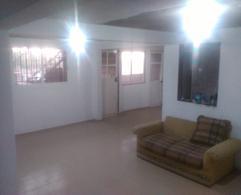 Foto Departamento en Renta en  Plan de Ayala,  Tlalpan  CALLE CERRADA LEY FEDERAL DEL TRABAJO