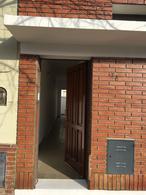 Foto Departamento en Venta en  Villa Dolores,  San Javier  VENDO DEPARTAMENTOS VILLA DOLORES