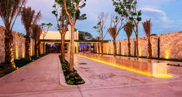 Foto Departamento en Renta en  Mérida ,  Yucatán  Rento apartamento de lujo Parqué Tuunich