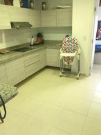 Foto Departamento en Alquiler en  Mburucuya,  Santisima Trinidad  Zona Mburucuyá, Penthouse Piso 19