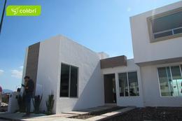 Foto Casa en Venta en  El Potrero,  Morelia  FRACC. PASEO ALEJANDRINAS