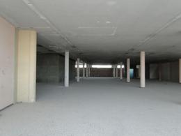 Foto Oficina en Renta en  Zona Centro,  Aguascalientes  MC RENTA OFICINAS ZONA CENTRO AGUASCALIENTES
