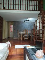 Foto Casa en Venta en  Canning (Ezeiza),  Ezeiza  De Vedia alla  en el sur