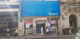 Foto thumbnail Local en Alquiler en  San Miguel De Tucumán,  Capital  25 de Mayo al 200
